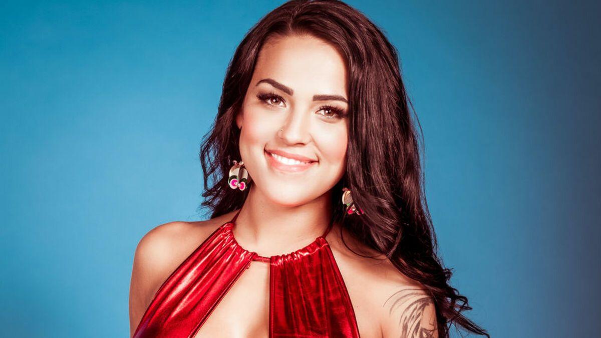 Elena Soll Fur Aufregung Love Island Gab Es Tv Sex In Der